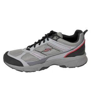 d7c2c849253d Dr. Scholl s Shoes - Dr. Scholl s Mens  Tundra Walking Shoe